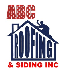 Abc Roofing Amp Siding Inc Sugar Grove Il 60554