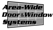Area Wide Door and Window Systems, Inc.