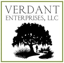 Verdant Enterprises LLC Savannah GA 31401 HomeAdvisor