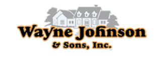 Wayne Johnson Amp Sons Inc Kinnelon Nj 07405 Homeadvisor