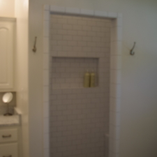 Bathroom Remodels Georgetown Tx a+ renovations, llc | austin, tx 78753 - homeadvisor