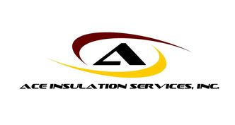 Ace Insulation Services Inc El Paso Tx 79915