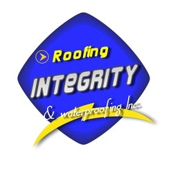 Integrity Roofing And Waterproofing, Inc.