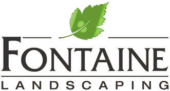 Your One-Source Landscape Solution: An Interview with Fontaine Landscaping