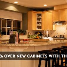 benchmark home improvements exeter nh 03833 homeadvisor