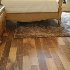 Bella Casa Floors And Home Fashions Llc Hackensack Nj
