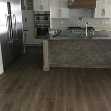 Flowers Flooring LLC Cornelius NC HomeAdvisor - Daltile mooresville