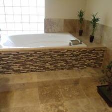Make It Happen Floors Arlington TX HomeAdvisor - Daltile arlington tx