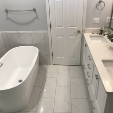 Kitchen And Bath Solutions Ankeny Ia