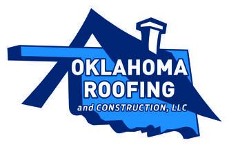 Oklahoma Roofing U0026 Construction, LLC