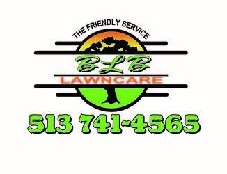 Blb Lawncare Cincinnati Oh 45251 Homeadvisor