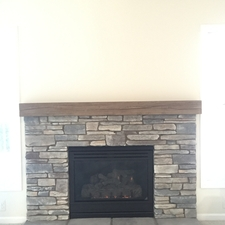 Miraculous Caselli Hearth Stone Llc Shelby Township Mi 48315 Download Free Architecture Designs Grimeyleaguecom