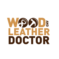 Wood And Leather Doctor