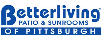 betterliving patio rooms of pittsburgh