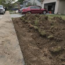 Coil N Soil, LLC | Aurora, CO 80015 - HomeAdvisor