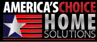 America 39 s choice home solutions johnstown co 80534 for American home choice