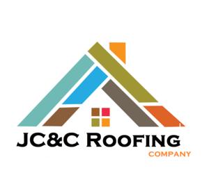 Beautiful JCu0026C Roofing Company
