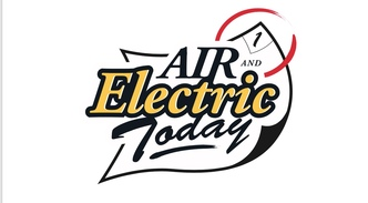 Electric Today Inc Brandon Fl 33511 Homeadvisor