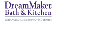 Dreammaker Bath Kitchen Waco Tx