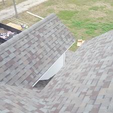 12 Stones Roofing Houston Tx 77002 Homeadvisor