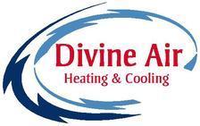 Divine Air Amp Property Services Inc Cape Coral Fl