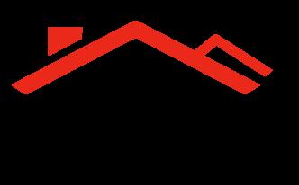 Roof Tech Solutions, LLC