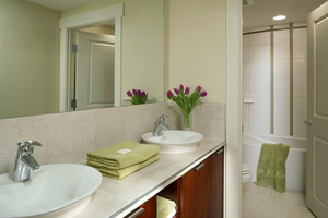 Contractors For Bathroom Renovations, Makeovers, and Upgrades