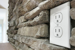 Local Electricians Who Install or Repair Electrical Outlets, Light Switches, and Light Fixtures