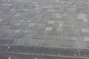 Local Asphalt Roofing Repair Companies
