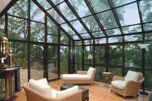 Local Sun Room and Patio Enclosure Companies