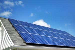 5 Best Solar Panel Installation Companies Houston Tx