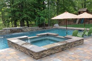 5 best pool remodeling services houston tx homeadvisor for Local swimming pool companies