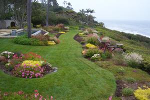 Local Landscape Designers