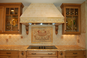 Perfect Local Range Hood Installers