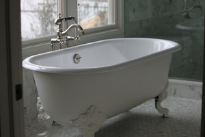 Local Bath Tub Installation Companies