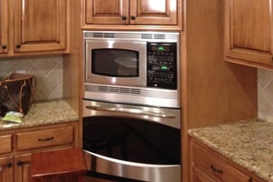 Local Small Appliance Installation and Replacement Companies