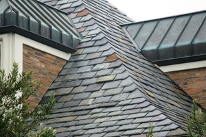 Local Slate Roofers