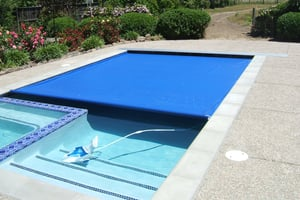 Local Pool Cover Companies