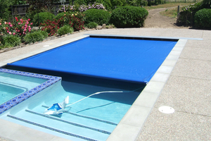 Best pool cover installation services fort lauderdale fl for Local swimming pool companies