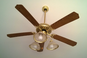 Local Ceiling Fan Companies