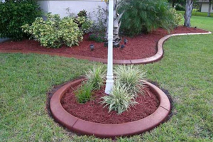 Local Yard Edging Contractors