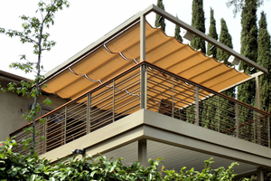 3 best fabric patio cover awning installers denver co
