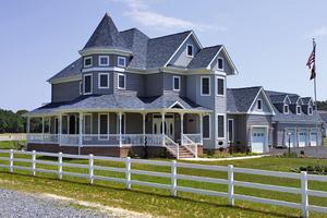 Local Home Design Firms