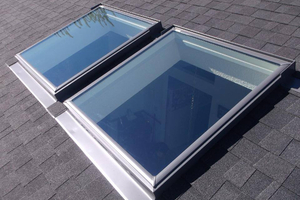 Local Skylight Installers