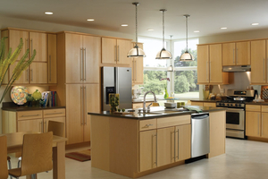 5 Best Cabinet Repair Services - Dallas TX | Kitchen Cabinets ...