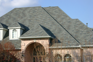Local Slate Roof Repairmen