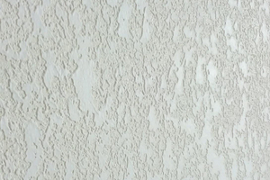 Local Stucco Experts
