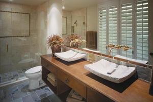 Bathroom Design Houston 5 best bathroom designers - houston tx | homeadvisor reviews & cost