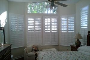 5 Best Plantation Shutter Repair Pros - Houston TX | Interior ...