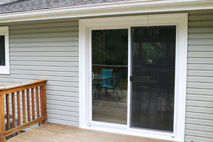 Local Sliding Glass Door Repairmen